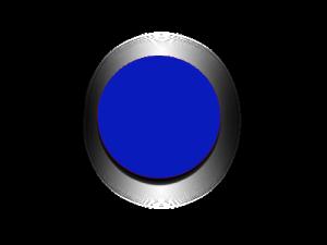 bubble_blau
