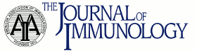 journal_logo