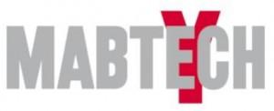 Mabtech-logo