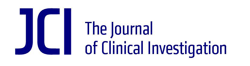 Image result for jci journal